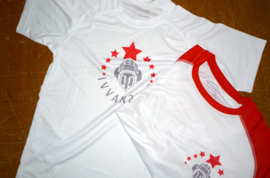 futbolki s logotipom World of tanks sublimatcionnaia pechat