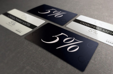 sale card okprint1 781x543
