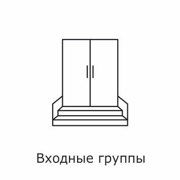 proizv vhod