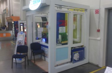 mobilnyj ofis prodazh