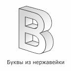 bukvynerzha